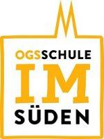 Klein_OGS_SIMS_Dach